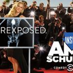 'Inside Amy Schumer' se tomará un año sabático en medio de cierta polémica