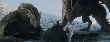 'Juego de Tronos': todas las pistas que nos deja el tráiler del final de la serie (y lo que podemos adivinar)