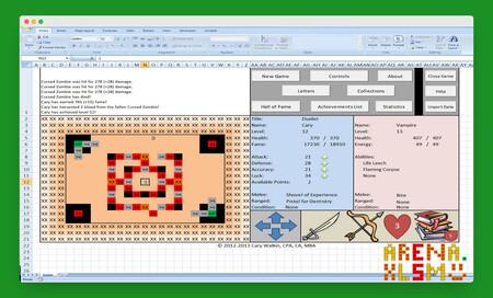 Excel ya es oficialmente un lenguaje de programación, y Microsoft dice que es el más usado del mundo