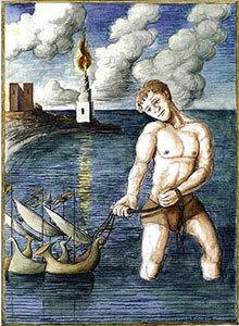 [Lecturas para el verano] Los viajes de Gulliver, de Jonathan Swift