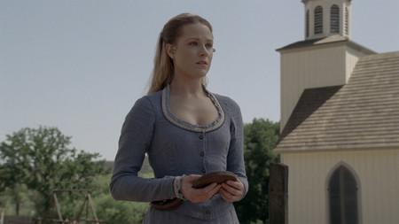9 series para amenizar la espera hasta la segunda temporada de 'Westworld'