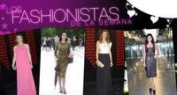 Los fashionistas de la semana: duelo de españolas contra brits