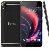HTC Desire 10 Pro: elegancia y buen rendimiento con un Helio P10 a los mandos
