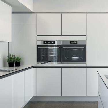 Las mejores ofertas del Black Friday con las que ordenar, actualizar o incluso renovar la cocina