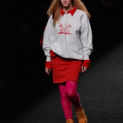 Foto 9 de 99 de la galería 080-barcelona-fashion-2011-primera-jornada-con-las-propuestas-para-el-otono-invierno-20112012 en Trendencias