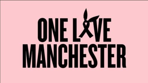 #OneLoveManchester, demostración de amor, buena música y de que no podrán con nosotros