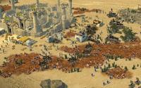 Stronghold Crusader 2 destroza nuestras defensas con su nuevo tráiler [E3 2014]