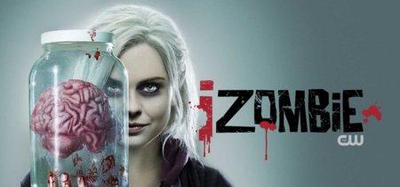 Lo que llega en junio a Netflix, Wuaki y Filmin