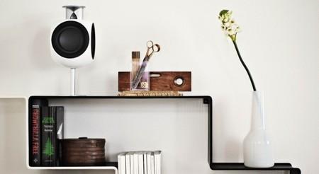 Bang & Olufsen presenta su nuevo sistema de audio inalámbrico Playmaker