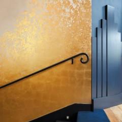 Foto 11 de 40 de la galería una-estancia-de-10-en-paris en Trendencias Lifestyle