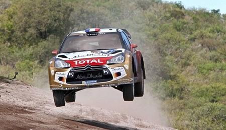 Loeb3 Argentina 2013