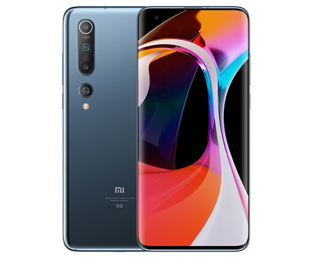 Xiaomi Mi 10 03