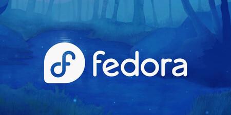 Fedora 34 ya disponible con GNOME 40, una mejora del sistema BTRFS y otras novedades importantes