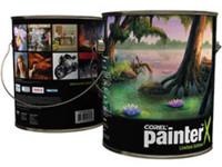 Corel Painter X: Saca tu lado artístico