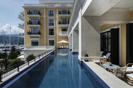piscina-1.png