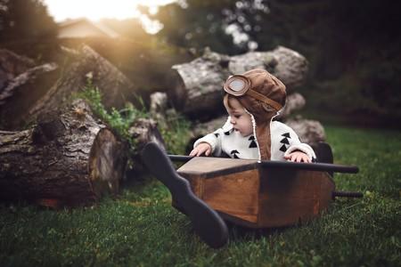 La silla de coche Star iBaby es una inversión que acompañará a tu bebé hasta que cumpla 12 años y está en oferta hoy