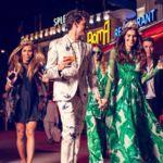 Las calles de Cannes y Snapchat, la mezcla perfecta para la nueva campaña de Dolce & Gabbana