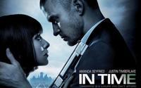 'In time', una mediocre variante de 'Gattaca'