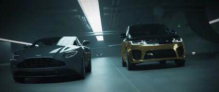 Test Drive Unlimited: Solar Crown confirma las plataformas a las que llevará sus emocionantes carreras con su primer tráiler cinemático