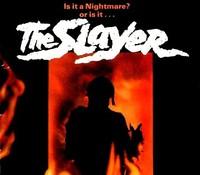 Cine de psicópatas: 'El asesino de la isla', el germen de Freddy Krueger