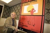Sevilla Festival de Cine Europeo 2009 | Lo que se podrá ver