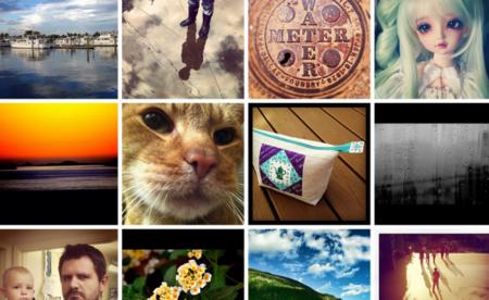Puede que Facebook sea la red social más popular, pero Instagram es la que más crece
