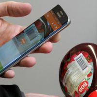 En Suecia abren la primera tienda donde no hay empleados y se compra con el celular