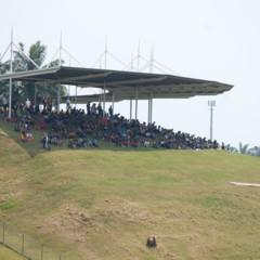 Foto 26 de 95 de la galería visitando-malasia-3o-y-4o-dia en Diario del Viajero