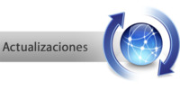 Actualización de SMC y EFI para todos los nuevos portátiles de Apple