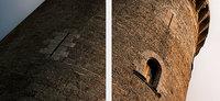 Enfoca fotografías borrosas con la técnica avanzada Octave Sharpening