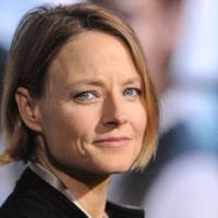 Jodie Foster protagonizará el thriller de ciencia-ficción 'Hotel Artemis'