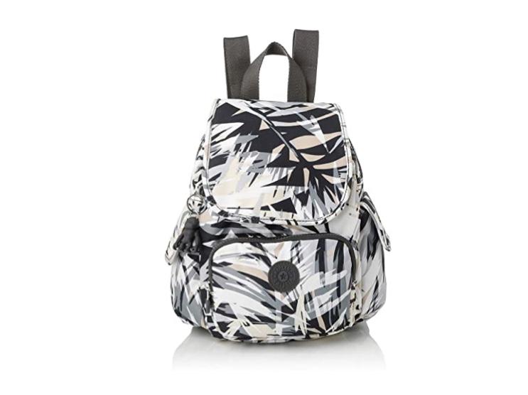 Kipling City Pack Mini, mochila de senderismo para Mujer, 27x29x14 cm