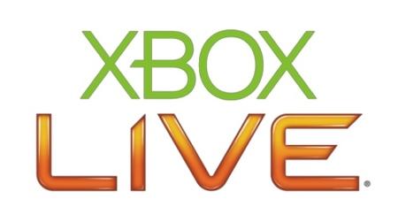 Xbox Live ya funciona con normalidad