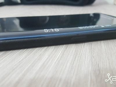 Sácale provecho a la pantalla AMOLED de tu móvil con estos trucos