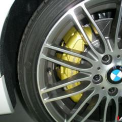 Foto 3 de 10 de la galería bmw-serie-1-tii-fotos-espia en Motorpasión