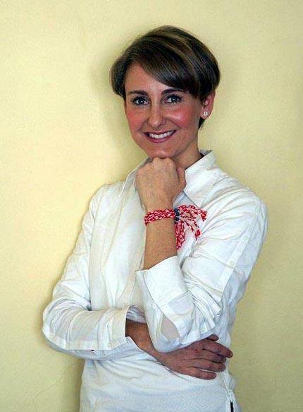 Entrevistamos a Carla Royo-Villanova