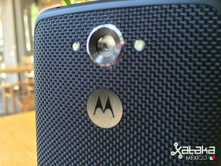 Moto Maxx Mexico 10