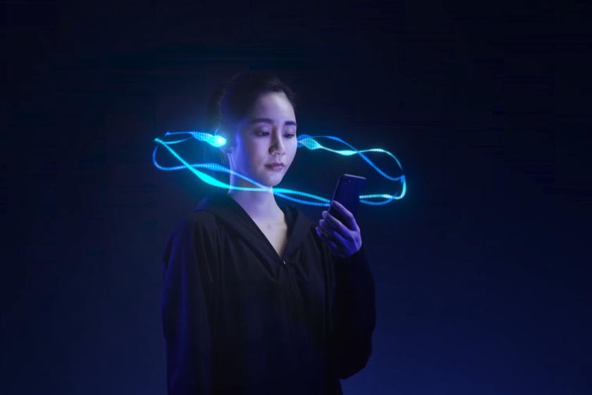 Snapdragon Sound: así es como Qualcomm quiere llevar el audio inalámbrico de alta calidad a tu futuro smartphone