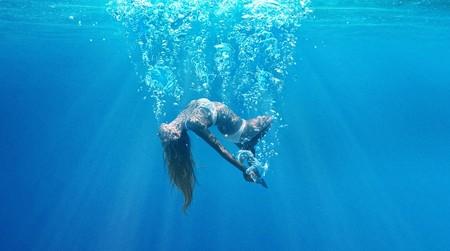 'Lo que esconde Silver Lake': un desconcertante misterio que fascina y frustra con la misma facilidad