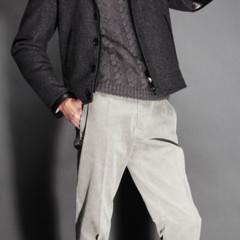 Foto 12 de 44 de la galería tom-ford-coleccion-masculina-para-el-otono-invierno-20112012 en Trendencias Hombre