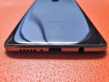 Xiaomi Redmi Note 8 Pro Impresiones Diseno Puertos Mexico