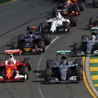 Segunda oportunidad para el nuevo sistema de clasificación de F1