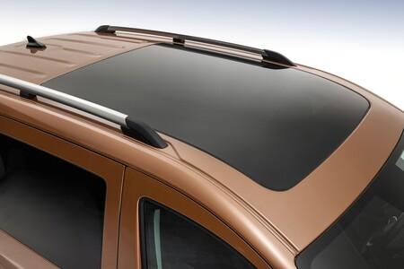 Volkswagen Caddy 2021 Prueba Contacto 004