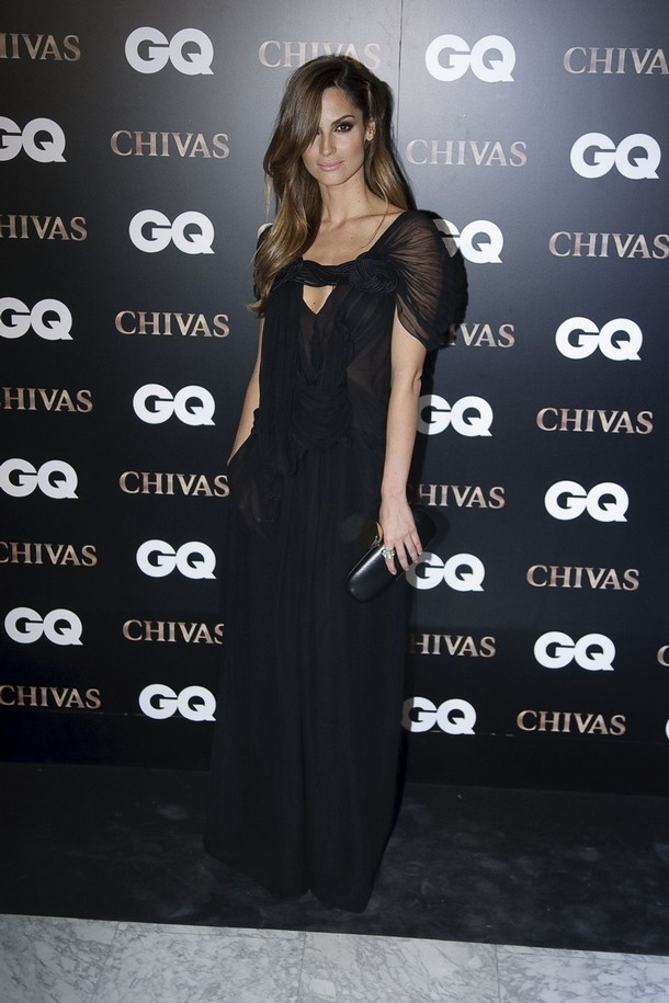 Foto de Premios GQ al Hombre del Año 2009 España (10/26)