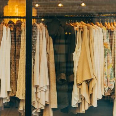 Así han reaccionado las mejores empresas de moda internacionales para superar la crisis de la COVID-19