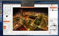 GIMP da otro paso hacia delante y se acerca cada vez más a Photoshop