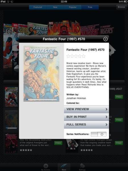 iPad, primer contacto en Applesfera