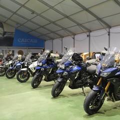 Foto 73 de 142 de la galería coast2coast-2018 en Motorpasion Moto