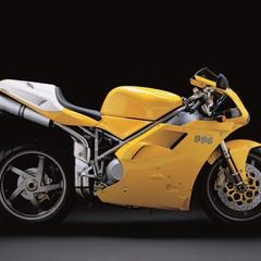 Foto 70 de 73 de la galería ducati-panigale-v4-25deg-anniversario-916 en Motorpasion Moto