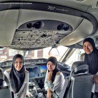 ¿Qué pueden y qué no pueden hacer las mujeres en Arabia Saudí?